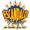 Radio Escandalo 102.5 FM