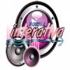 Rádio Portal Iterativa FM