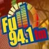 Radio Full 94.1 FM