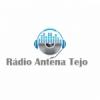 Radio Antena Tejo