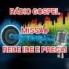 Rádio Gospel Missão