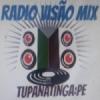 Rádio Visão Mix