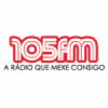 Rádio 105 FM Açores