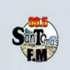 Radio Santo Tomas 99.5 FM