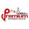 Radio Premium 101.1 FM