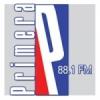 Radio Primera 88.1 FM