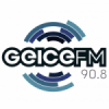 Rádio Geice 90.8 FM