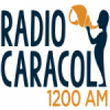 Radio Caracol 1200 AM