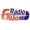 Rádio Gilão 94.8 FM
