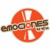 Radio Emociones 97.9 FM