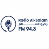 Radio Al-Salam 94.3 FM