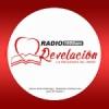 Radio Revelación 88.1 FM 1600 AM