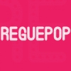 Radio Reguepop
