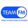 Team FM - Twente