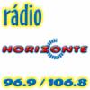 Rádio Horizonte 96.9 FM