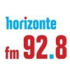 Rádio Horizonte 92.8 FM