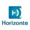 Rádio Horizonte 104.4 FM