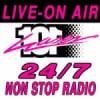 Radio Laser 101.1 FM