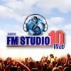 Rádio FM Studio 10