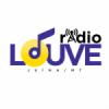 Rádio Louve MT