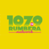 Radio Rumbera Network 107.9 FM