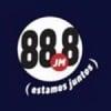 Rádio Jornal da Madeira 88.8 FM