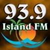 Radio Island 93.9 FM