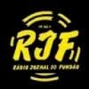 Rádio Jornal do Fundão 100 FM