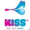 Rádio Kiss 101.2 FM