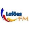 Rádio Lafões 93.0 FM