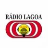 Rádio Lagoa 100 FM