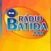 Rádio Batida