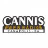 Cannis Web Rádio
