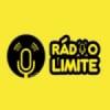 Rádio Limite 89.0 FM