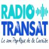 Radio Transat 92.4 FM