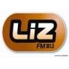 Rádio Liz 101.3 FM