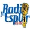 Radio Espoir 97.3 FM
