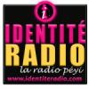 Identité Radio 106.5 FM