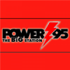Radio Power 95 94.9 FM