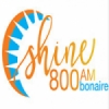 Radio Shine 800 AM