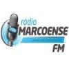 Rádio Marcoense 93.3 FM