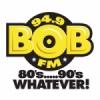 Radio Bob 94.9 FM