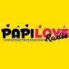 Radio Papi Love 91.9 FM