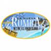 Radio Rumba  98.3 FM