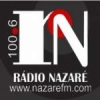 Rádio Nazaré 100.6 FM