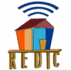 Palafita Web Rádio