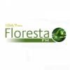 Rádio Floresta 104.7 FM