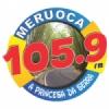 Rádio Meruoca FM