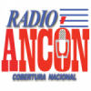 Radio Ancón 1020 AM