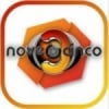 Rádio Nove3Cinco 93.5 FM